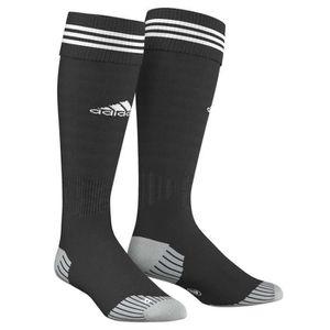 CHAUSSETTES FOOTBALL Chaussettes de foot Adidas Adisock 12