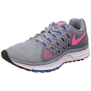the best attitude 55a68 ee5d4 CHAUSSURES DE RUNNING Nike Womens Zoom Vomero 9 Running Shoes 3J7SEE Ta