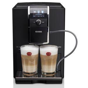 MACHINE À CAFÉ NIVONA NICR841 Machine expresso full automatique a
