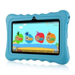 TABLETTE TACTILE Tablette Enfant - Ainol Q88 avec Applications Éduc