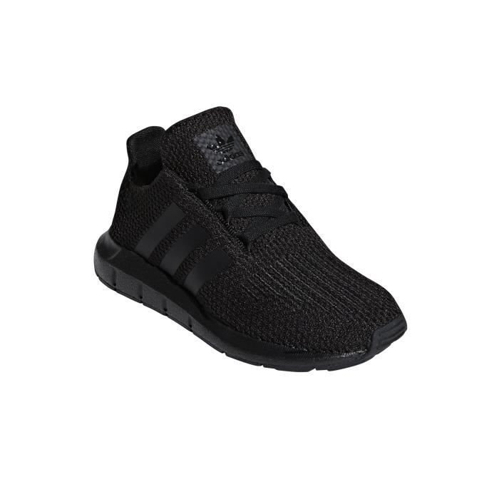 Chaussures de lifestyle kid adidas Swift Run