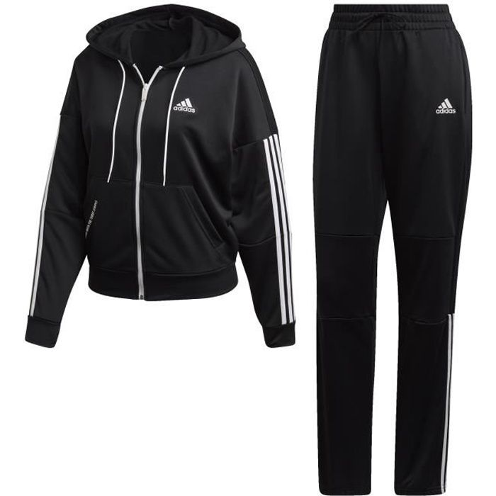 Survêtement femme adidas Game Time Aeroeady
