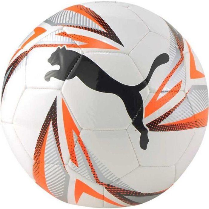 PUMA BALL FTBLPLAY BIG CAT BALL 083292006 ADULTE UNISEXE: 5