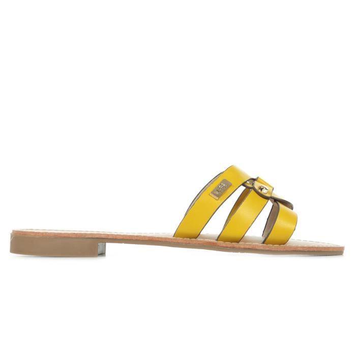 Sandales Les Petites Bombes Aiza
