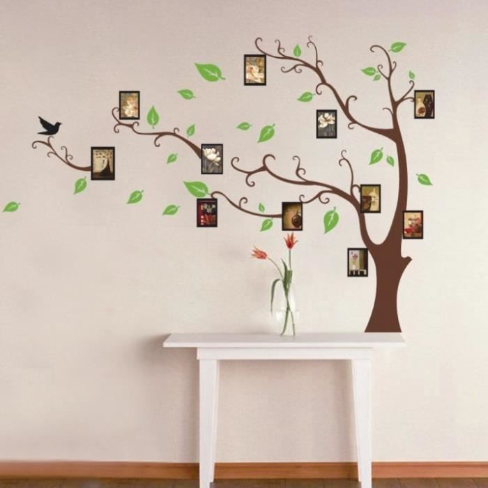stickers muraux arbre et photos achat vente stickers wall sticker discount codes sass and spice