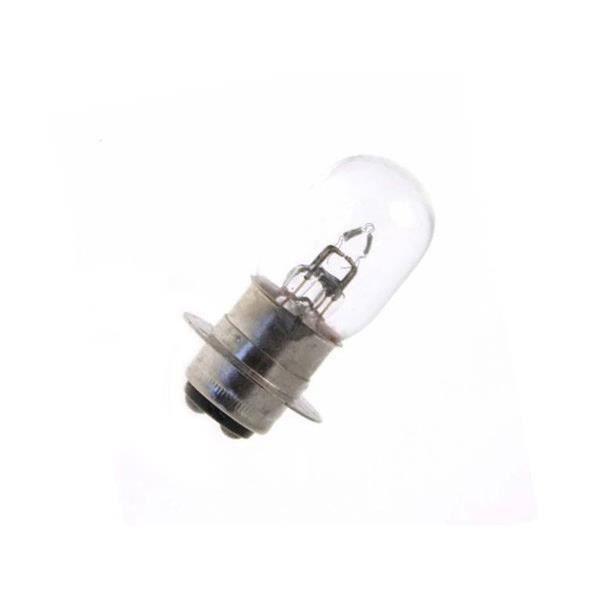 Un Miroir dinspection t/élescopique avec 2 LEDs Lumineuses 30-65cm Se Prolonge pour /étendre visualisation Outils g/én/éraux booplua Conduit Miroir dinspection t/élescopique