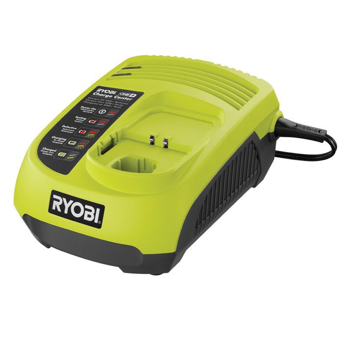 chargeur batterie ryobi bcl14181h