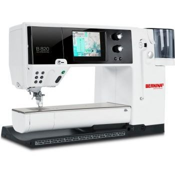 machine coudre bernina 820 achat vente machine