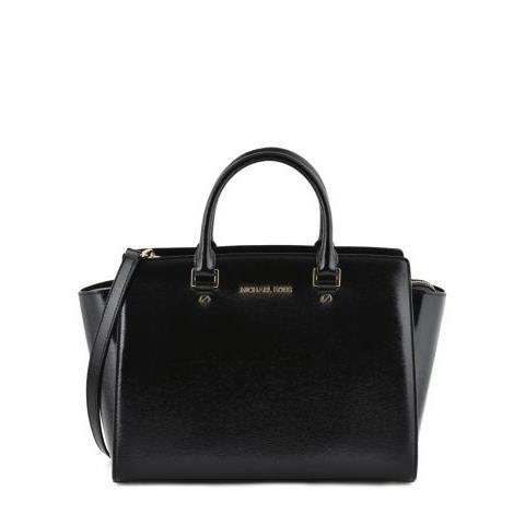 sac a main selma michael kors cherie h carter blog
