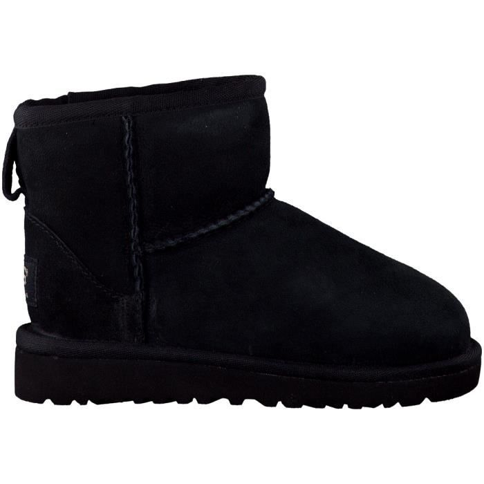 33fab3e0425 Bottes Uggs Dsw - cheap watches mgc-gas.com