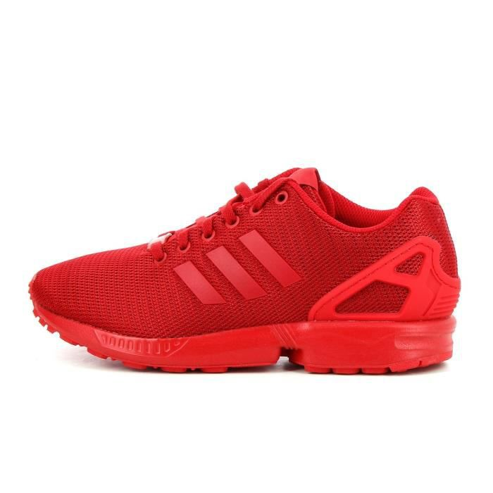Basket adidas Originals ZX Flux - Ref. S32278