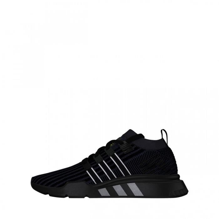 magasin en ligne 6ed02 9761c Basket adidas Originals EQT SUPPORT MID ADV PK - B37456