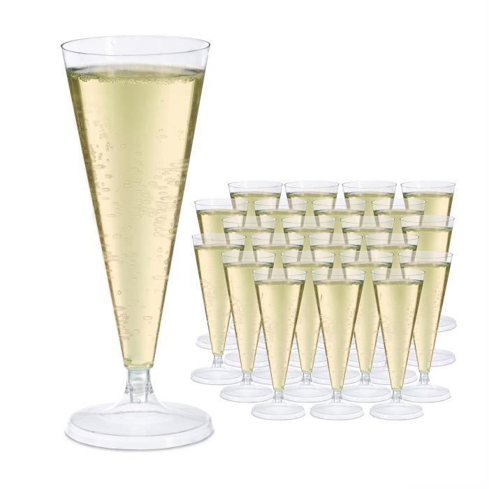 Moet /& Chandon Ice Imperial sous-verres de papier pour verres /à champagne Lot de 10/pcs pour d/écoration de table de f/ête