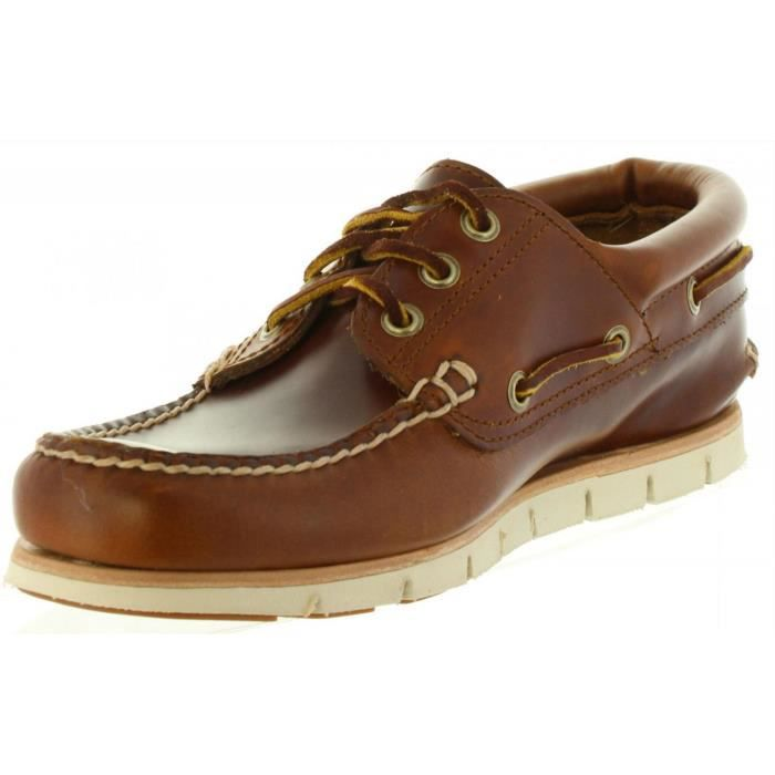 Chaussures pour Homme TIMBERLAND A1MXQ SAHARA XBdmy