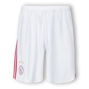 ADIDAS Short Ajax Amsterdam Football Homme FTL