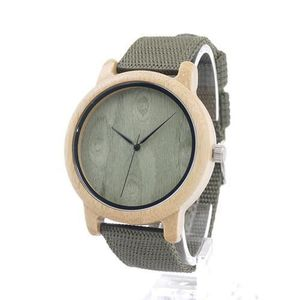 MONTRE Montre YEHN HOMME TWO