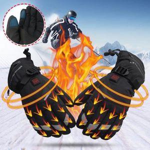 Alpenheat Fire-pack jetables plus chaud 1 paire poches plus chaud