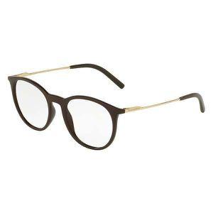 LUNETTES DE VUE Lunettes de vue Dolce & Gabbana DG 5031 3042