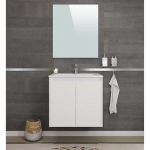 SALLE DE BAIN COMPLETE serie salle de bain complete Superbe Meuble sous v