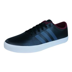 watch 061f5 44c67 BASKET adidas Neo Easy Vulc VS Baskets hommes - Chaussure