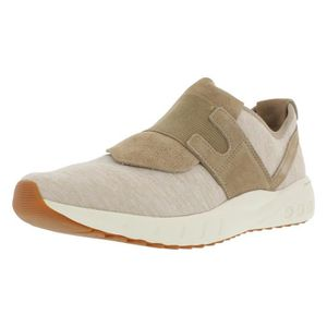 femmes's deluxe reebok casual ers slip chaussures 0v8NnwmO
