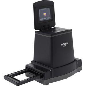 SCANNER Scanner portable Reflecta Negative Scanner X 120 B