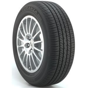 PNEUS Eté Bridgestone Turanza ER30 255/50 R19 103 V 4x4 été