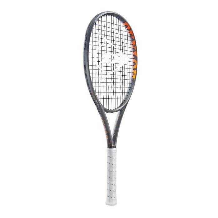 DUNLOP Raquette de tennis- NT R5.0 Lite G3