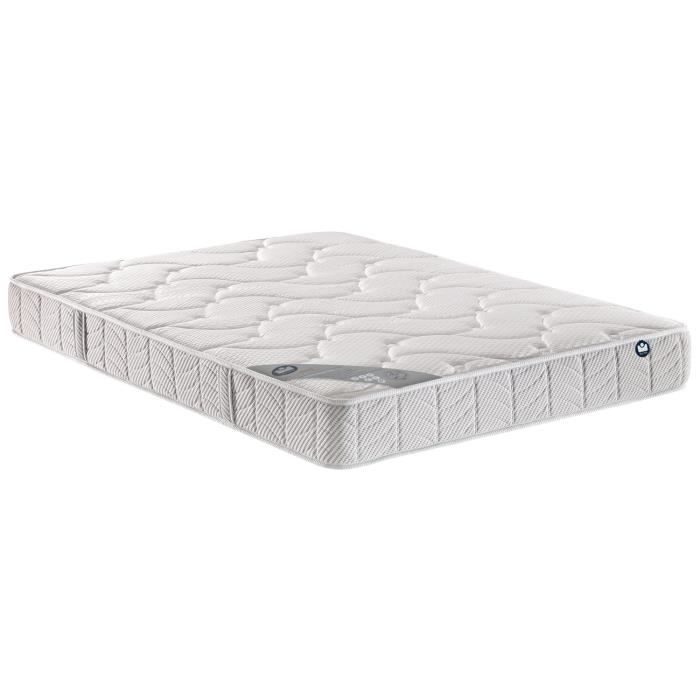 matelas bultex mousse oxy 900 achat vente matelas cdiscount. Black Bedroom Furniture Sets. Home Design Ideas