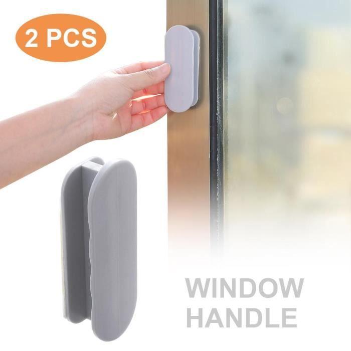 Poignée de Porte Handle Fenêtre Machine à Laver Convient à comme Whirlpool