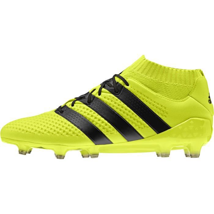 Chaussures adidas Ace 16.1 Primeknit FG