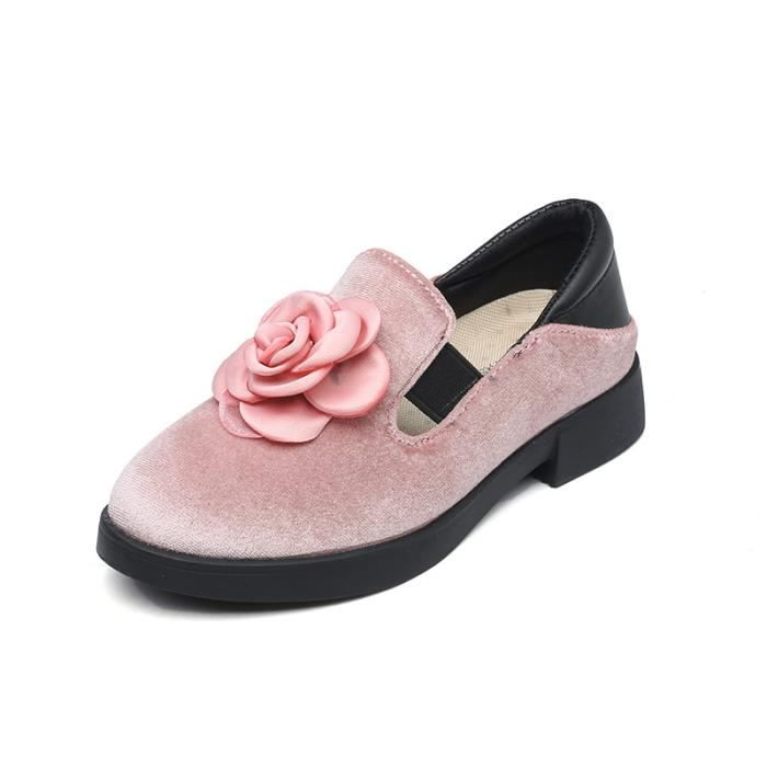 Chaussure Ballerines Enfant Fille 9FCS8ynHxh