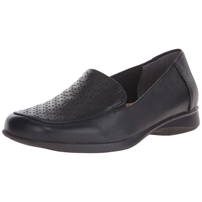 Trotters Loafer Trotters Chaussures Femmes Chaussures Femmes Chaussures Femmes Femmes Trotters Loafer Trotters Chaussures Loafer Loafer cxwqOfA108