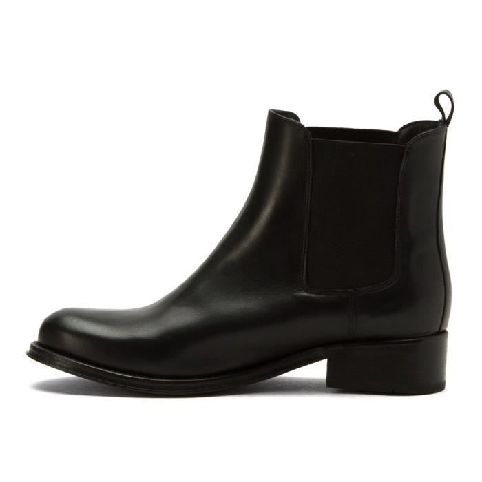 Hardy Clare2 Boots YIC5F Taille-38 qzkvn7mmm