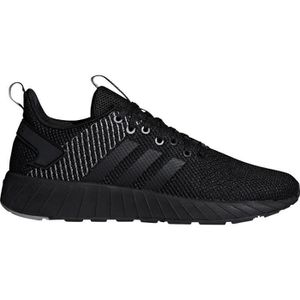 discount new high low price Chaussures sport homme - Achat / Vente pas cher - Cdiscount - Page 4