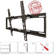 FIXATION - SUPPORT TV ONE FOR ALL WM2420 Support TV Smart 81-140 cm (32-