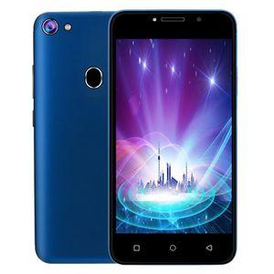 SMARTPHONE Débloqué 3G LTE Android 8.1 téléphone portable Sma