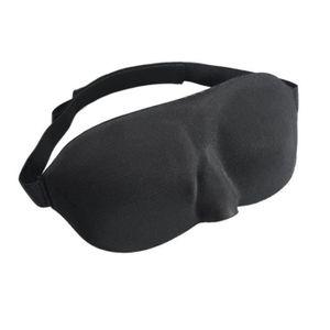 Lavable Ultra-Doux Anti fatigu/é Anti-lumi/ère Anti-Fatigue pour Dormir Repos 3D Voyage Sommeil Insomnie D/étente Mondpalast MP Power@ 3D Masque des Yeux Sommeil Pack de 3 Couleurs, Noir /& Rose /& Bleu