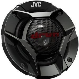HAUT PARLEUR VOITURE JVC Enceintes 2 voies 10 cm CS-DR420