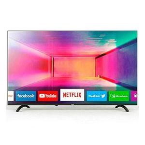 Téléviseur LED TV intelligente Engel LE3281SM 32