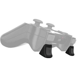 MANETTE JEUX VIDÉO Gioteck Real Triggers (Playstation 3) [UK IMPORT]
