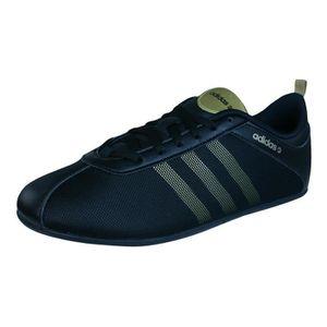 vente à bas prix moderne chaussures adidas neo femme fcf91
