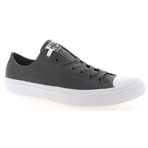 wholesale dealer 39392 7a6f7 BASKET Baskets basses - CONVERSE ALL STAR II OX