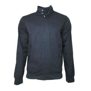 BLOUSON TEDDY SMITH - BLOUSON MI-SAISON TEDDY SMITH - (noi