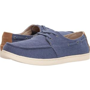 Taille 39 Slip BYHMC Toms Classics Women's Seasonal Shoes On SwS8Pq0x