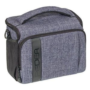 COQUE MP3-MP4 PEDEA SET012-65065430-0011 - HOUSSE DE PROTECTION