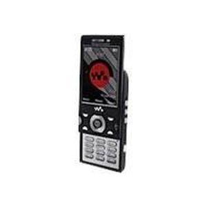 Téléphone portable Sony Ericsson W995 - Débloq…