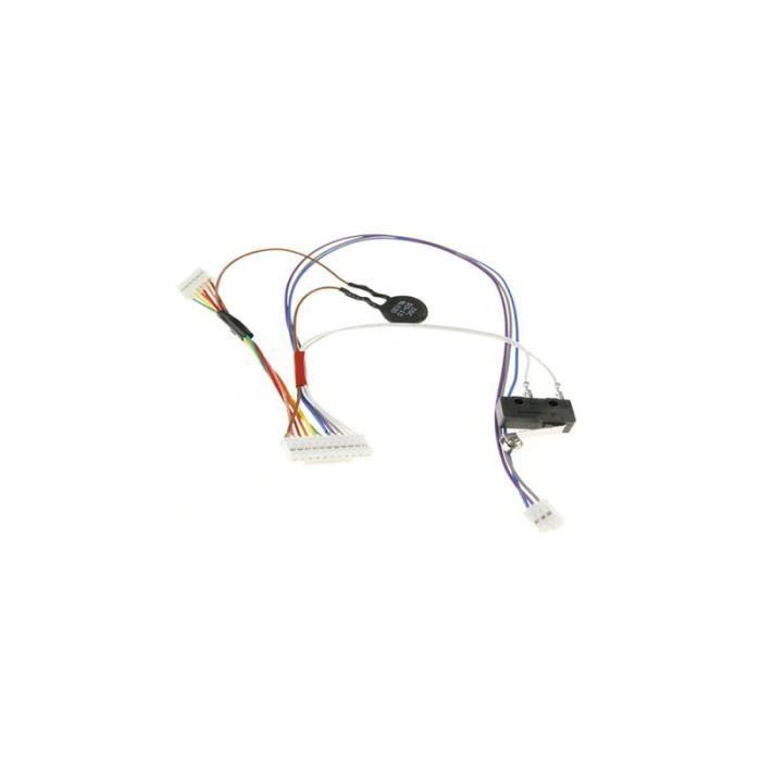 Faisceau De Cable Ref EAD60810506 Pour TABLE DE CUISSON LG