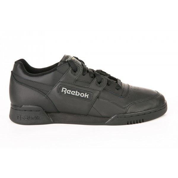 Basket Reebok Workout Plus - Ref…