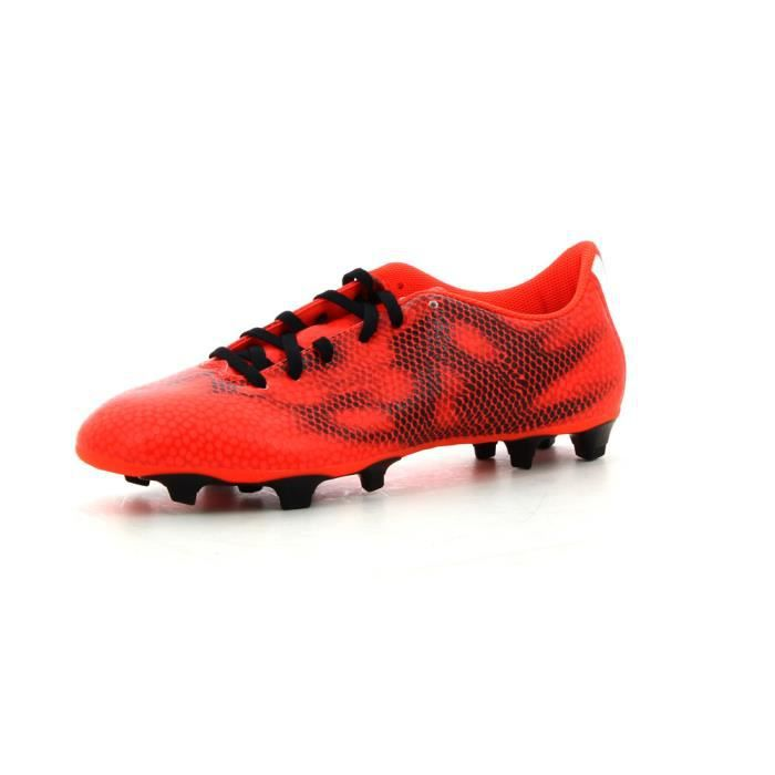 Chaussures de Football Adidas F5 FG